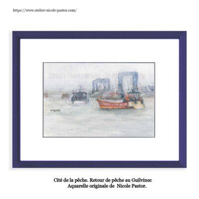 bateau-guilvinec-encadre