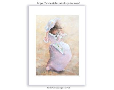 aquarelle-digigraphie-petite-fille-4