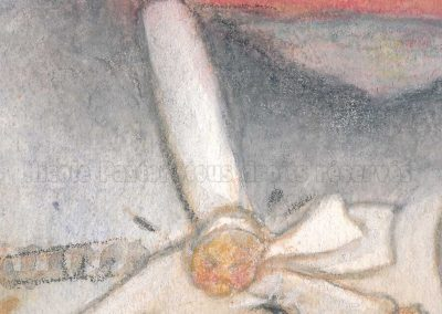 bigoudene-porte-plume-1