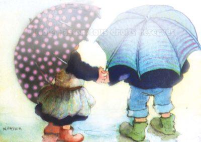 enfants-pluie